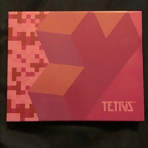 IpsyxTetris block party palette